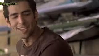 تحميل اغاني MyEgy CoM Bahr Al Nojoum 2008 MP3
