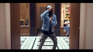 "Karibbean Mob - ""Yael Naim - Walk Walk (20syl remix)"""