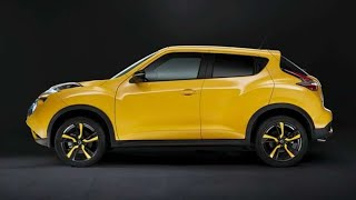 Top 5 New Upcoming Small Cars In India 2020