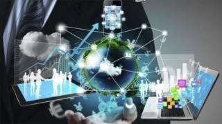 HyperTeam Partner Program