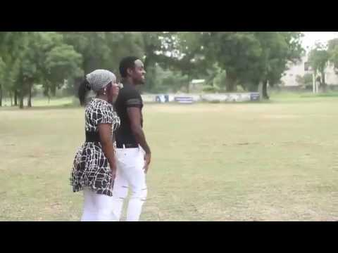 fati niger hausa songs