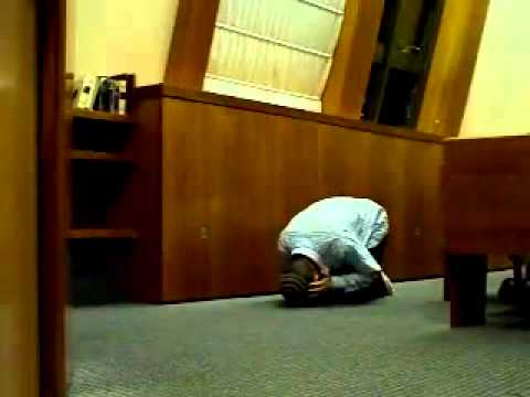 Молитва союз любви апостолу