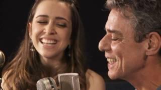 Chico Buarque & Roberta Sá - Mambembe