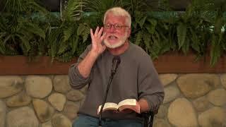 John 15:1-15 - Jon Courson