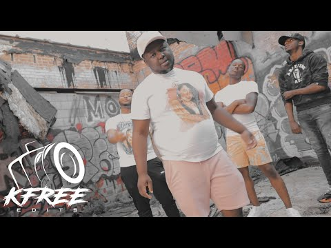Jaymo TooReal – Lemon Pepper Freestyle (Official Video) Shot By @Kfree313