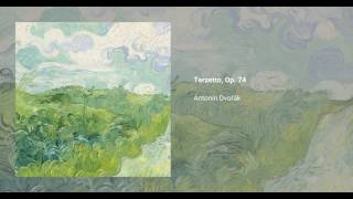 Terzetto, Op. 74