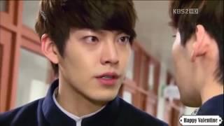 School 2013 Ozan ''ArkadaÅŸ'' Kore Klip HD