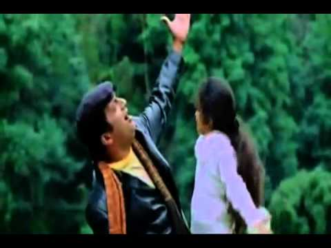 Vaa vaa en devadhai mp3 song download abhiyum naanum vaa vaa en.