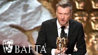 Charlie Brooker's 2016 Wipe wins Comedy & Comedy Entertainment Programme | BAFTA TV Awards 2017