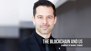 Why Education Is the Killer App for Blockchains - Cedric Waldburger, Dfinity