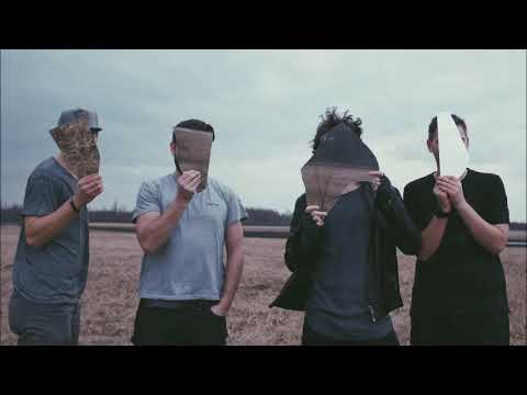 Střepy - Střepy - Prodaná Múza