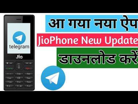 Download Telegram App Se Movie Kaise Download Kare Video 3GP Mp4 FLV