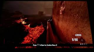 black ops 2 zombies mod menu ps3 cfw - TH-Clip