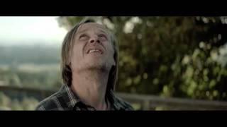 Vojta Dyk - Čekám na signál [HD VIDEO]