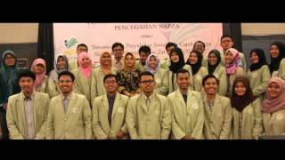 Seminar Pencegahan NAPZA