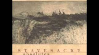 Stavesacre - The Two Heavens