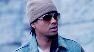 Se Cree Mala - Plan B Con Letra (Original) (OFFICIAL VIDEO HD) Reggaeton 2013