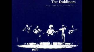 The Dubliners ~ The Leaving of Liverpool