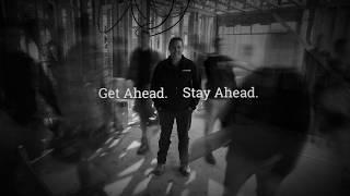Vidéo de Buildxact