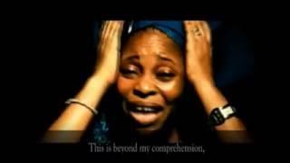 Igba ti moro - Tope Alabi Hot Release!