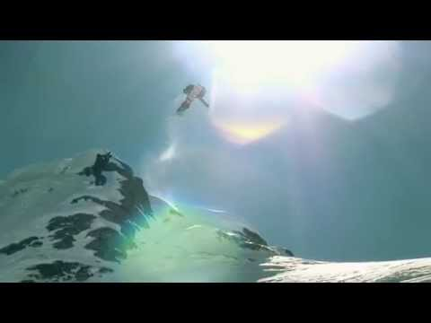 "LAAX ""Tales from the Crap"" - teaser"