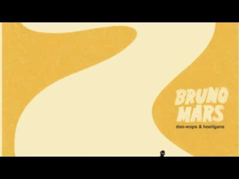 02- Bruno Mars - Just The Way You Are - [Doo-Wops & Hooligans] Mp3