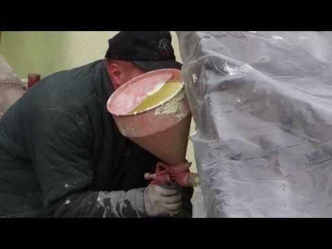 Jak usunąć kości u podnóża kciukiem w środowisku domowym wideo