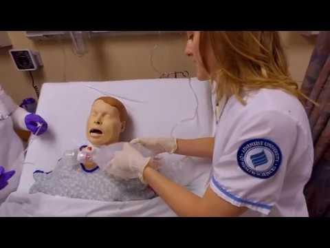 ADU Denver Nursing Program