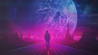 Genesis - Land Of Confusion (Galaxy Racer Remix)