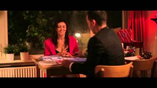De Huwelijksnacht - Rotterdamse speelfilm