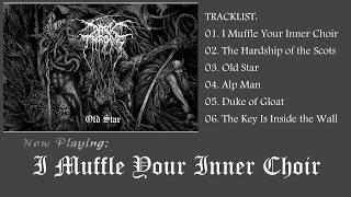 Darkthrone   Old Star (2019)   Full Album