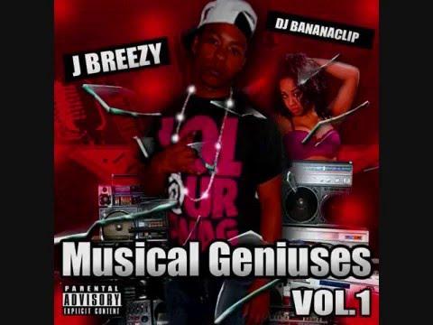 @Machine Gun Kelly- Ima Wildboy remix  Ft. J Breezy