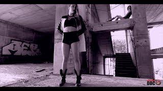 Monarchy Ft. Dita Von Teese - Disintegration Choreography By Lera Bereznyak | Talant Center DDC