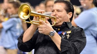 INpact Band - DCI World Championship Finals - August 10, 2013