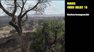 RDR Casino War - Folge 1 - Prolog - Deutsch