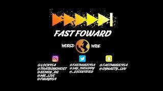 Chris Brown   No Guidance Audio Ft  Drake (FAST)
