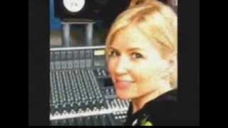 Dido-Let Us Move On (Dido Only Version)