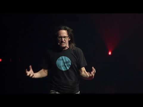 4 simple steps to writing a song | Ralph Covert | TEDxNaperville