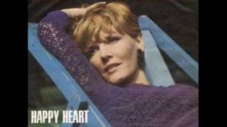 Petula Clark - Happy Heart