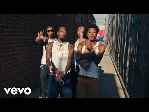 , title : 'Migos - Need It (Official Video) ft. YoungBoy Never Broke Again