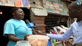 Kibra residents share their sentiments on the coming by-elections