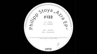 Philipp Stoya - Rula