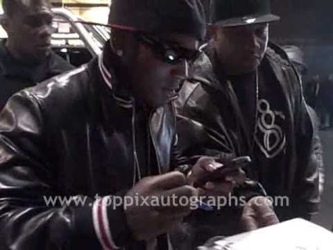 Young Jeezy Video