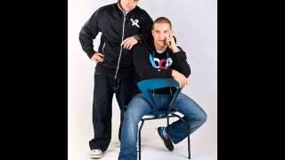 Dave a Sony-ztracená duše