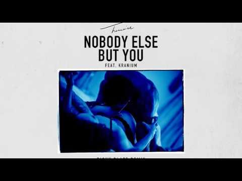 Trey Songz – Nobody Else but You (feat. Kranium) [Ricky Blaze Remix] (iTunes)