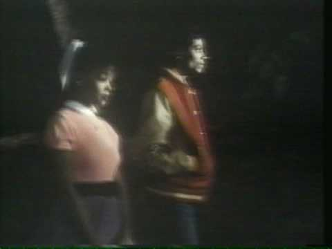 Download Network Television Premiere of Michael Jackson's Thriller Mp4 HD Video and MP3