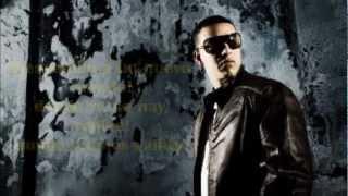 Daddy Yankee - La Calle Moderna [Con Letra]