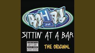 "Video thumbnail of ""Rehab - Drinkin' Problem (feat. Denny aka ""Steaknife"")"""