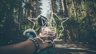 Melim - Ouvi Dizer ( Arim Remix )