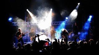 Ian Paice In Concert - teaser